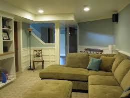 Home Design Eras by Classic Living Room Design That Exceed Design Eras Home Design