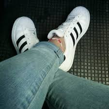 adidas Superstar Shoes   White   adidas US Adidas
