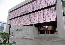208وظائف تطرحها غرفة الرياض للشباب