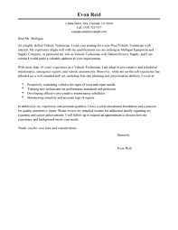 Salary Requirements Cover Letter Science Teacher Cover Letter Sample Best Photos Of Cover Letter