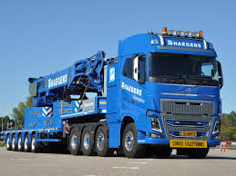 2009 volvo truck volvo fh16 750 8x4 tractor globetrotter cab 2 jpeg 2048 1536