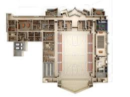 af1 b747 layout jpg 929 324 i love floor plans pinterest