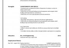 Create My Resume Online For Free by I Need To Make A Resume Online For Free Haadyaooverbayresort Com