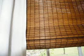 bamboo roman shades canada home decorators collection 46 in w x