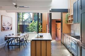 Australian Kitchen Designs 5 Well Designed Australian Kitchens Hey Gents