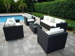 Florida Furniture And Patio by Modern Outdoor Lounger Chair Sunny Modern Patio Furniture And