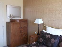 art deco bedroom furniture remesla info