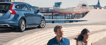 buy peugeot in usa volvo will fly you from the usa to europe free of charge if you