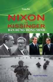 Ngày 30-4-1975, Hoa Kỳ chạy khỏi VNCH Images?q=tbn:ANd9GcQHqgHLncdbhb-i3eGbc8FOgkw3Pcjr1OcK8mMQzWdjEvExKznqQA