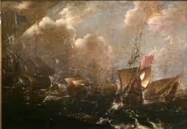 Franco-Spanish War (1635–1659)