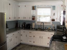 grey granite countertops with white cabinets home inspirations grey granite countertops designs grey granite countertops designs white kitchens