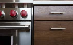 Custom Kitchen Cabinet Drawers by Bellingham Kitchen Cabinets Makers Custom Kitchen Cabinets
