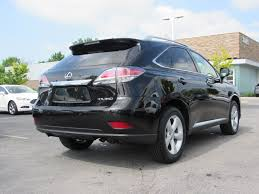 lexus rx 350 certified used buffalo certified used 2015 lexus rx 350 for sale in williamsville