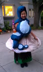 best 25 caterpillar costume ideas on pinterest good halloween