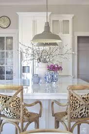 best 25 kitchen island decor ideas on pinterest kitchen island