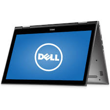 best black friday deals for 2 in 1 laptops 2 in 1 laptops walmart com