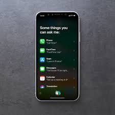 Backdoor Making Smartphones Hear Inaudible Sounds Kgi All Iphone X Colors Will Have Black Bezels To Ensure U0027better