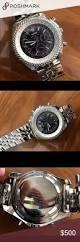 the 25 best bentley watch price ideas on pinterest breitling