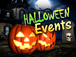 grove city halloween halloween guide 2016 family friendly events in river valley and