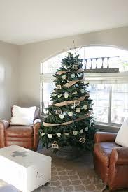 grand design oh christmas tree