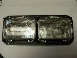 w model kenworth parts kenworth headlights