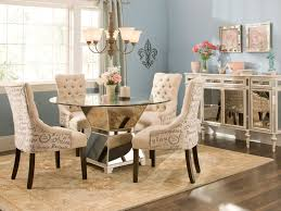 Round Dining Room Table For 10 Kitchen Round Kitchen Table And Chairs Set And 19 Round Dining
