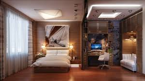 bedroom bedroom storage ideas for small rooms design ideas