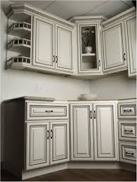 dkbc vintage white glaze maple s23g kitchen cabinets and vanities