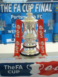 2007–08 FA Cup