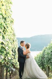 madeline and matthew u0027s backyard wedding u2014 kelowna wedding