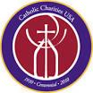 Catholic Charities USA Celebrates 100 Years 1910 – 2010 : Catholic ...
