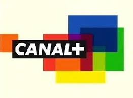 ������ ����� �� +canal � canal sat