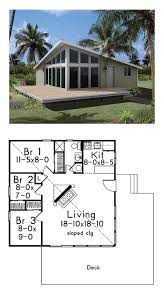 house plan no 134344 house plans by westhomeplanners com dreamin