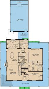 204 best houseplans images on pinterest country house plans