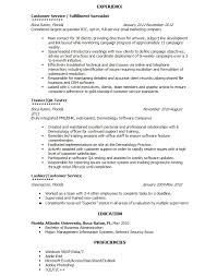 Thread  How to re arrange my resume to suit a Help Desk position TechExams net