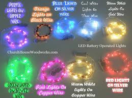 Led Lights For Bedroom Orange Led Battery Fairy Lights Bedroom Fairy Lights Wedding