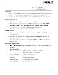 Cosmetologist Resume Objective Server Resumes Resume Cv Cover Letter