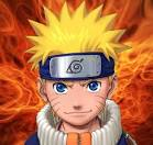 Naruto (Disponible)