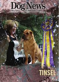 belgian sheepdog crossword clue dog news october 18 2013 by dn dog news issuu