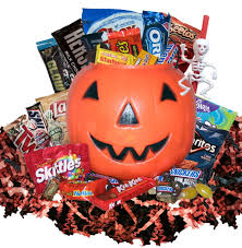 halloween kids gifts gifts for halloween halloweenangel