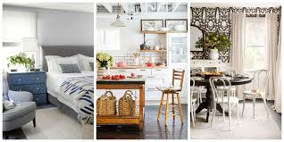 Images Of Home Interiors by 65 Home Makeover Ideas Before And After Home Makeovers