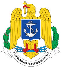 Romanian Naval Forces