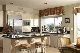 kitchen windows curtains designs for bathrooms u2014 railing stairs