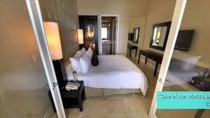 sagamore the art hotel miami beach youtube