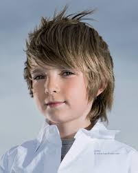 haircuts for curly hair kids images about boys hair styles pictures u2013 latest hairstyles for you