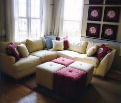 Home Made Decoration by Blue Simple Living Room Ideas For Spaces 14099 New Homemade
