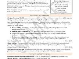 Aaaaeroincus Surprising Free Resume Templates Jobsnetworknet