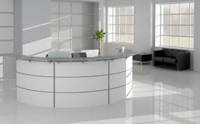 Contemporary Office Desk by Cool Photo On Glass Top Office Furniture 47 Modern Office Full