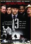 FILM 13