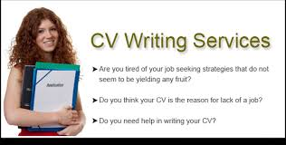 AUSTRALIAN CV WRITING TIPS OUR ESSAY WRITING SERVICE STATS          Resume Writing Services Guarantee
